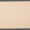 Mackie, John Milton (1813-1894)