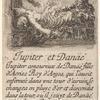 Jupiter et Danäé