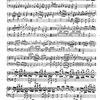 Musical magazine, review and register, Vol. 1, no. 1