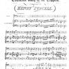Musical magazine, review and register, Vol. 1, no. 2