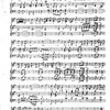 Musical magazine, review and register, Vol. 1, no. 5