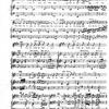 Musical magazine, review and register, Vol. 1, no. 7