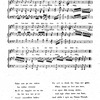 Musical magazine, review and register, Vol. 1, no. 8