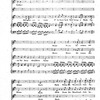 Musical magazine, review and register, Vol. 1, no. 10
