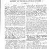 Musical magazine, review and register, Vol. 1, no. 11