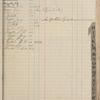 1919 February 19-August 4