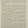 Text, page 3