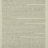 Text, page 5