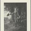 General James Wolfe