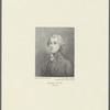 General Wolfe 1727-1759