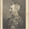 Major-General Sir Garnet Joseph Wolseley, K.C.M.G., C.B.