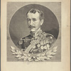 Major-General Sir Garnet Wolseley, C.B.