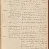 New York State Comptroller memorandum book