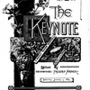 The Keynote Vol. I, no. 7
