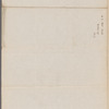 McCord, David James (1797-1855)