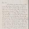 McCord, Louisa Susanna Cheves (1810-1879)