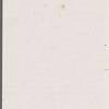 Mellen, Grenville (1799-1841)