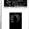 The Keynote Vol. IV, no. 8