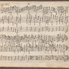 Parthenia in-violata: or, Mayden-musicke for the virginalls and bass-viol