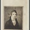 Samuel Woodworth