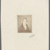 Samuel Woodworth--(For Croa[kus?])