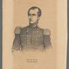 John E. Wool. Brigadier-General