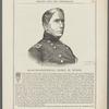 Major-General John E. Wool