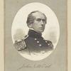John E. Wool [signature]