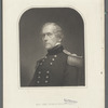 Maj. Gen. John E. Wool
