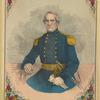 Major-General John E. Wool. No. 32