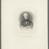 William Wordsworth. Wm Wordsworth [signature]