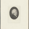 John Wright + 1813