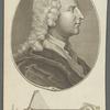 Thomas Wright, Phil. Nat. Nat. et Mat. Prof. The astronomical cylinder or sun dial