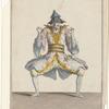 Chinois, dans Les Indes galantes et autres ballets