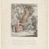Pygmalion; of Het beeld bezield door de liefde: zo als hetzelve door Carolina en Charlotta Frederic, oud 9 en 7 Jaaren, op den Amsteldamschen Schouwburg, in het laatste des Jaars 1758, gedanst is