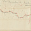 New York State canals: Eastern Division, 1881 / Henry C. Parsons, del