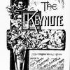The Keynote Vol. 9, no. 1