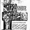 The Keynote Vol. 9, no. 2