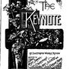 The Keynote Vol. 9, no. 5