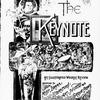 The Keynote Vol. 9, no. 11