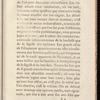 Opinion de M. l'abbé Maury: député de Picardie, sur le droit de l'initiative que réclament les assemblées coloniales pour toutes les loix relatives à l'état des personnes dans les colonies; et sur l'admissibilité des hommes de couleur aux droits de citoyen actif, ou aux emplois publics; prononcée dans l'Assemblée nationale, le vendredi 13 mars 1791