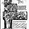 The Keynote Vol. 10, no. 2