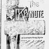 The Keynote Vol. 10, no. 3