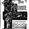 The Keynote Vol. 10, no. 4