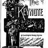 The Keynote Vol. 10, no. 5