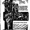 The Keynote Vol. 10, no. 11