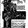 The Keynote Vol. 10, no. 12
