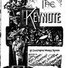 The Keynote Vol. 10, no. 13