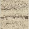 Madame d'Arblay's diary, fol. 24