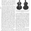 The Canadian journal of music Vol. 1, no. 3, [Midsummer number]